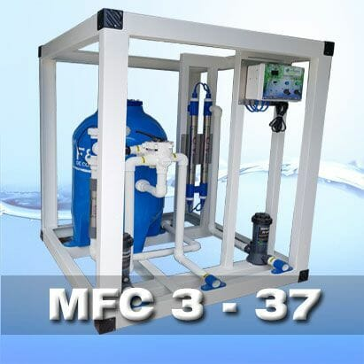 mfc3-310
